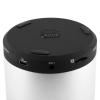 STAGE Bluetooth Box