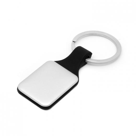 TRAY Schlüsselanhänger