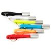 USB Ladekabel LOOP