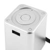 Bluetooth Lautsprecher FLEXCUBE