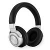 ZEAL Bluetooth Kopfhörer