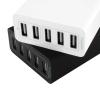 USB Netzteil SQUID