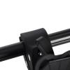 Smartphone Fahrradhalterung