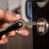 GUARDIAN Schlüsselhalter