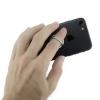 HOOK Smartphonehalter